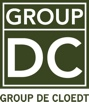 Group DC