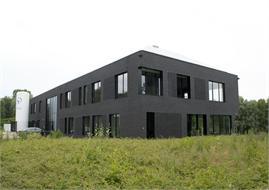 Niel - Kantoren en labo's Cryo Save